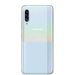 Samsung Galaxy A90 Hüllen