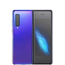 Samsung Galaxy Fold Hüllen