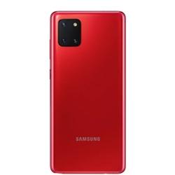 Samsung Galaxy Note 10 Lite Hüllen