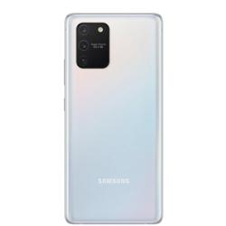 Samsung Galaxy S10 Lite Hüllen