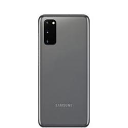 Samsung Galaxy S20 Hüllen