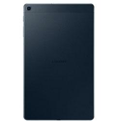 Samsung Galaxy Tab A 8.0 (2019) Hüllen