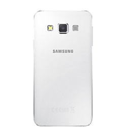 Samsung Galaxy A3 (2015) Hüllen