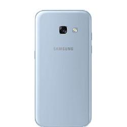 Samsung Galaxy A3 (2017) Hüllen