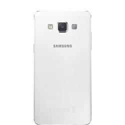 Samsung Galaxy A5 (2015) Hüllen