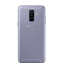 Samsung Galaxy A6 (2018) Hüllen