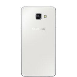 Samsung Galaxy A7 (2016) Hüllen