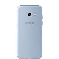 Samsung Galaxy A7 (2017) Hüllen