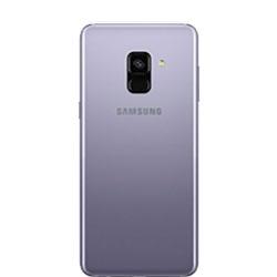 Samsung Galaxy A8 (2018) Hüllen