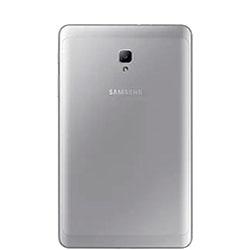 Samsung Galaxy Tab A 8.0 2017 Hüllen