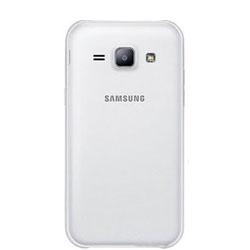 Samsung Galaxy J1 (2015) Hüllen