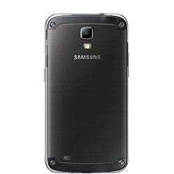 Samsung Galaxy J1 (2016) Hüllen
