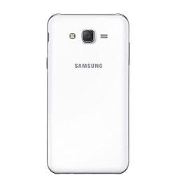 Samsung Galaxy J5 (2015) Hüllen