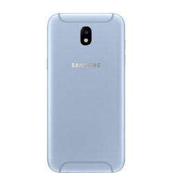 Samsung Galaxy J5 (2017) Hüllen