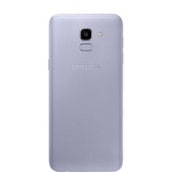 Samsung Galaxy J6 (2018) Hüllen