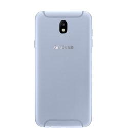 Samsung Galaxy J7 (2017) Hüllen
