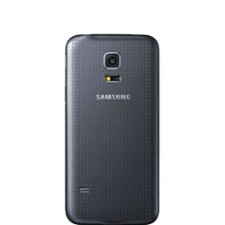 Samsung Galaxy S5 Mini Hüllen