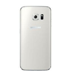 Samsung Galaxy S6 Edge Hüllen