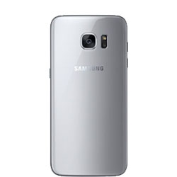 Samsung Galaxy S7 Hüllen
