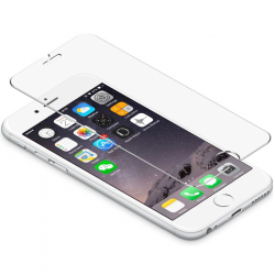 iPhone 6 / 6s Displayschutzfolien