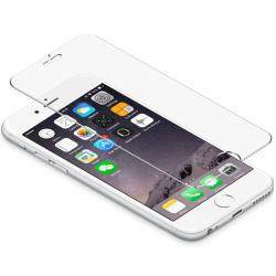 iPhone 5 / 5S Displayschutzfolien