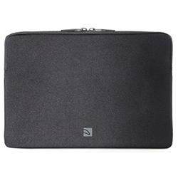 MacBook 12 Zoll Sleeves