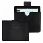 iPad Pro 12.9 Sleeves