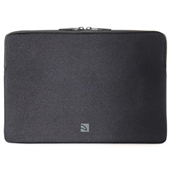 MacBook Pro Retina 13 Zoll Sleeves