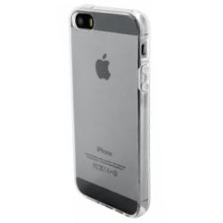 iPhone 5 / 5S Softcase- & Silikonhüllen