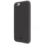 iPhone 6 Plus / 6s Plus Softcase- & Silikonhüllen