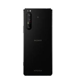 Sony Xperia 1 II Hüllen