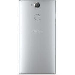 Sony Xperia XA2 Hüllen