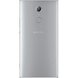 Sony Xperia XA2 Ultra Hüllen