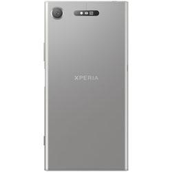 Sony Xperia XZ1 Hüllen