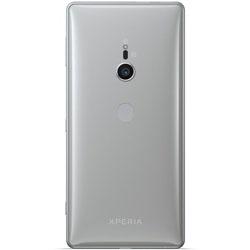 Sony Xperia XZ2 Hüllen