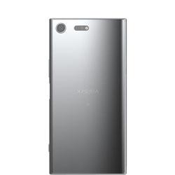 Sony Xperia XZ Premium Hüllen