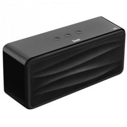 iPad 3 Lautsprecher