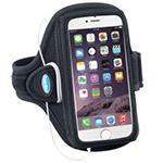 iPhone 6 Plus / 6s Plus Sportarmbänder