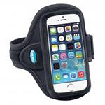 iPhone 5 / 5S Sportarmbänder