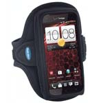 Samsung Galaxy S6 Edge Plus Sportarmbänder