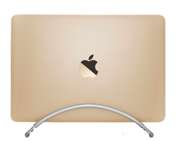 MacBook Air 11 Zoll (2010-2015) Ständer
