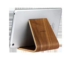 iPad Pro 12.9 (2020) Ständer