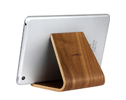 Huawei MediaPad M5 10.8 Zoll Ständer