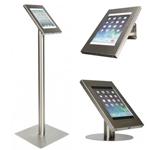 iPad 3 Ständer