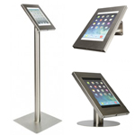 iPad 1 Ständer