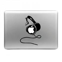 MacBook Air 13 Zoll Retina Aufkleber