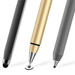 iPhone 5C Stylus-Stifte