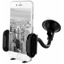 Telefonhalterungen