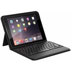 iPad 3 Tastaturen