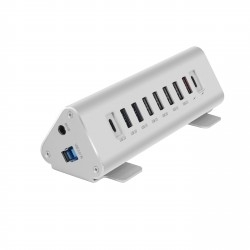MacBook Pro 15 Zoll USB Hubs